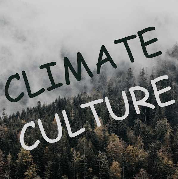 CLIMATE CULTURE : online exhibition CALL OUT